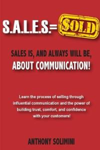 sales-sold-anthony-solimini-paperback-cover-art